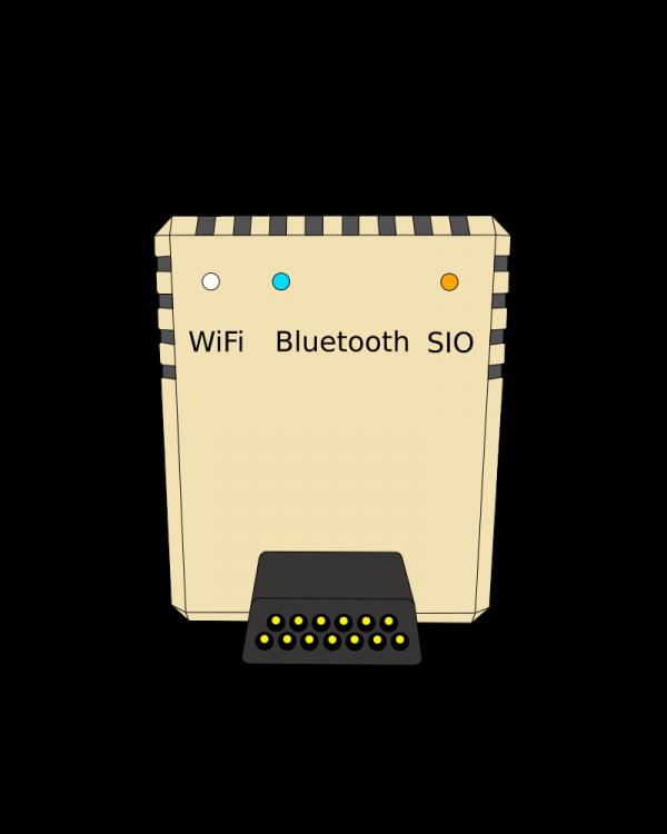 https://fujinet.online/wp-content/uploads/2020/07/FujiNet-1.0-Diagram-600x750.png